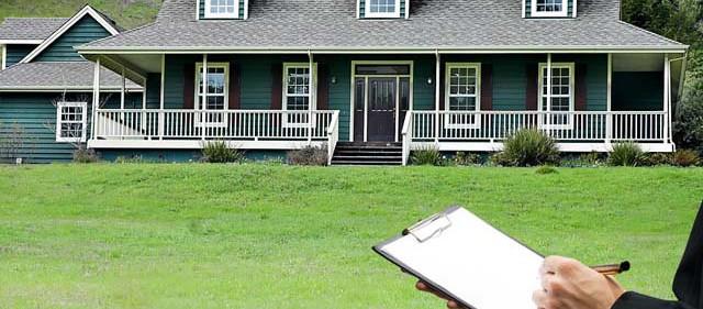 residential-appraisal-slider